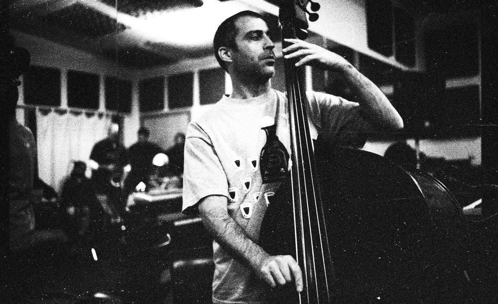 Marcelo Cabral