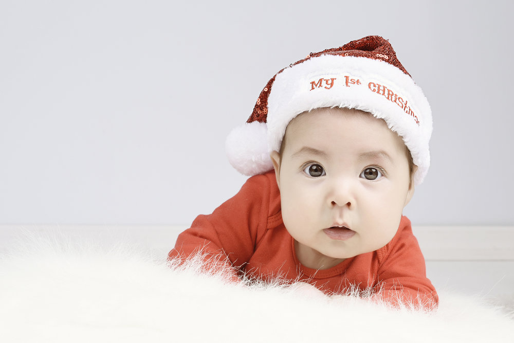 NJ-Baby-Newborn-Photography-1.JPG