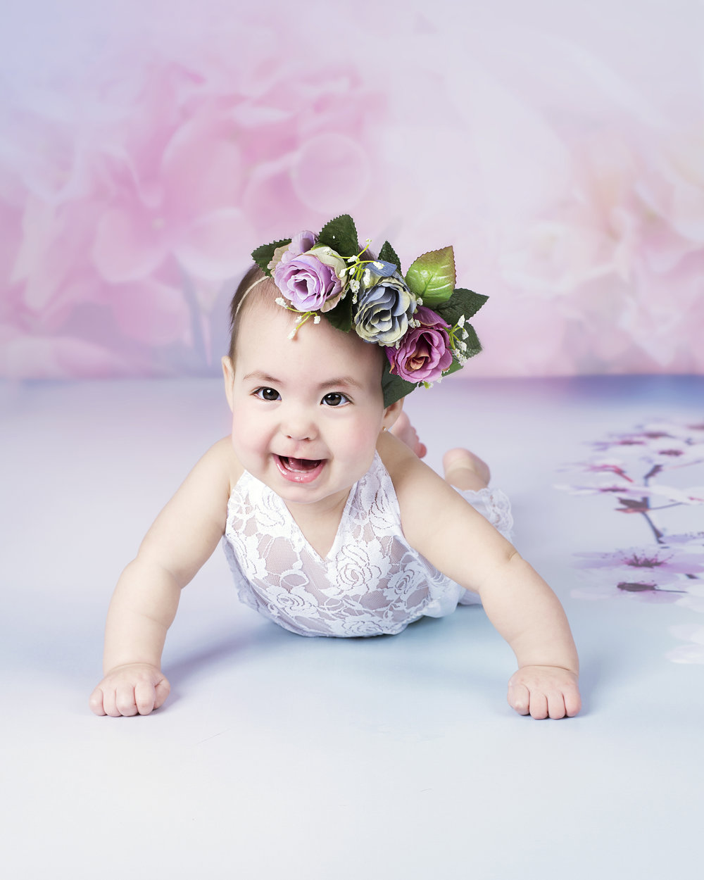 NJ-Sittersession-baby-Photography-3 (1).JPG