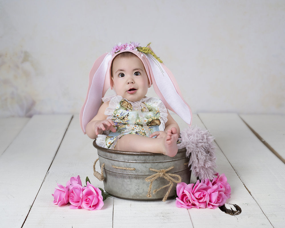NJ-Sittersession-baby-Photography-5.JPG