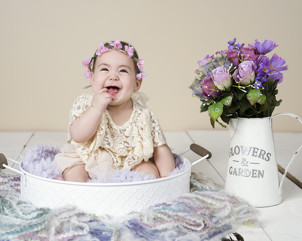 NJ-Sittersession-baby-Photography-5 (1).JPG