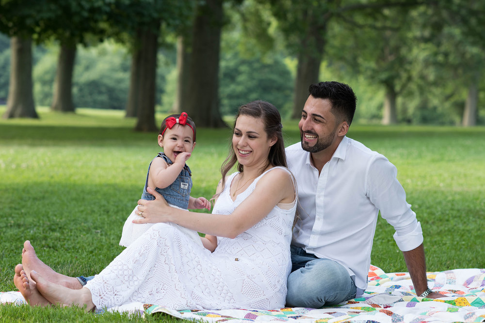NJ-Newborn-family-Photographer-09.JPG