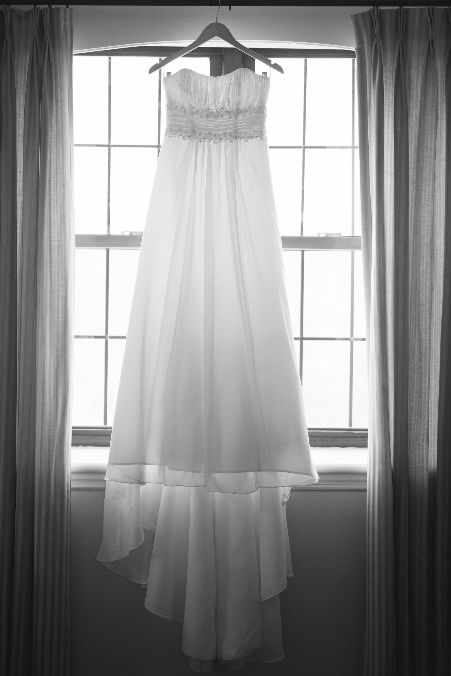 Olesya & Mathew // A Roaring 20\'s Gatsby Wedding at the Thayer Hotel ...