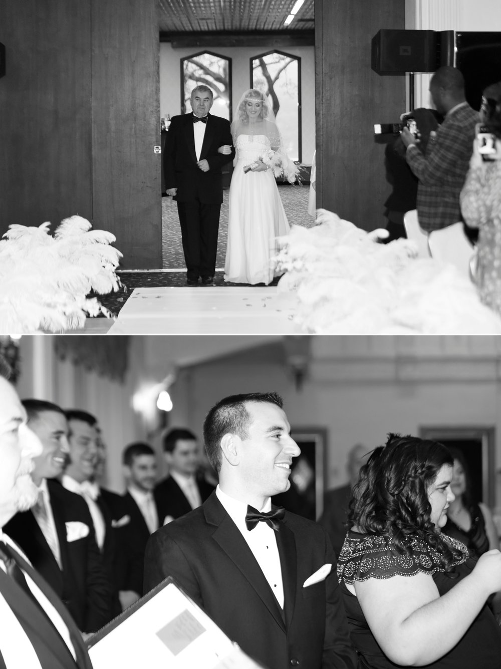 wedding collage 8.jpg