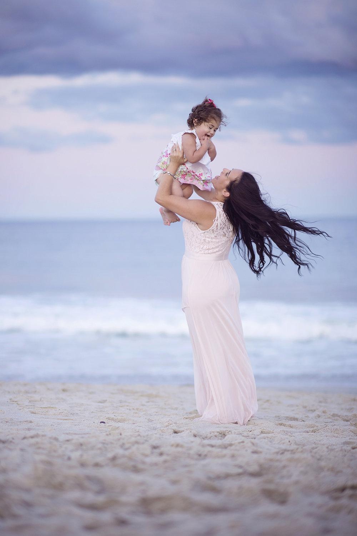 NJ-NY-children-family-Photography-188.JPG