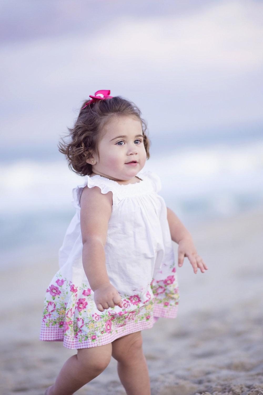 NJ-NY-children-family-Photography-175.JPG