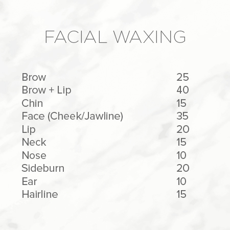 Salon 1800 facial waxing.jpg