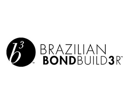 Brazilian logo.jpg