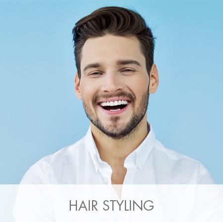 hair styling-1.jpg