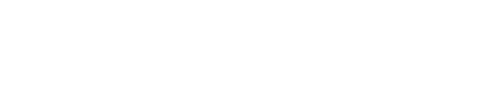 Microsoft - white2.png