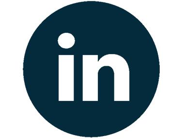 Linkedin Logo - formatted.jpg