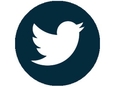 Twitter Logo - formatted.jpg