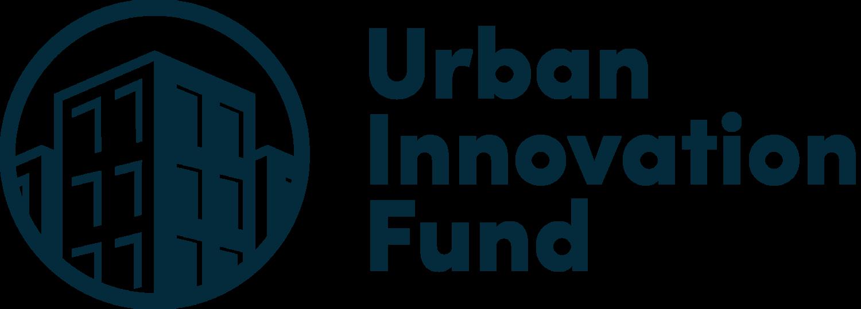 urban innovation fund urban innovation fund