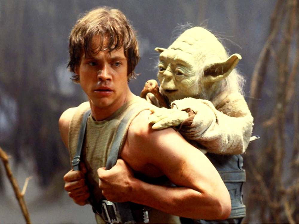 star-wars-yoda-and-luke-wallpapers_17293_1024x768.png