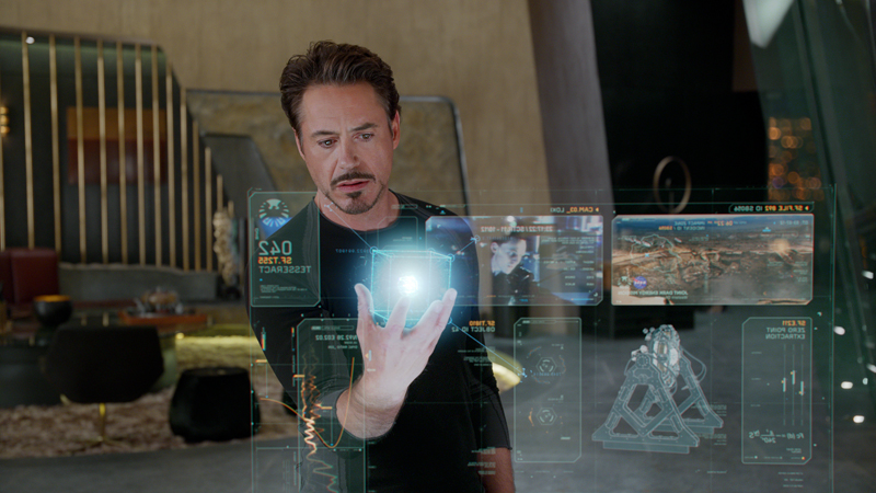 movie-avengers-stark-and-the-cosmic-cube.jpg
