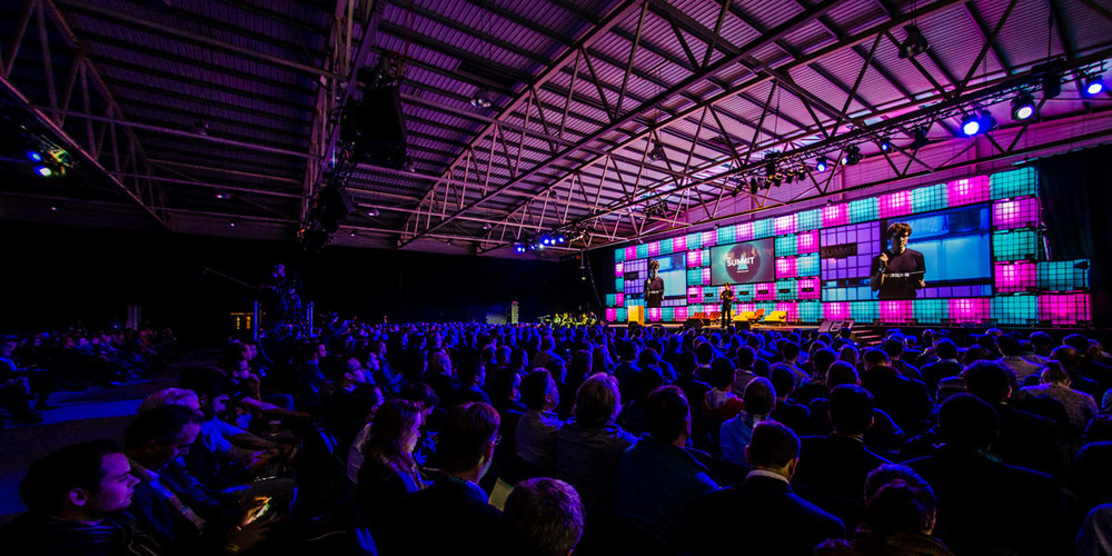 Web-Summit-in-Dublin.jpg