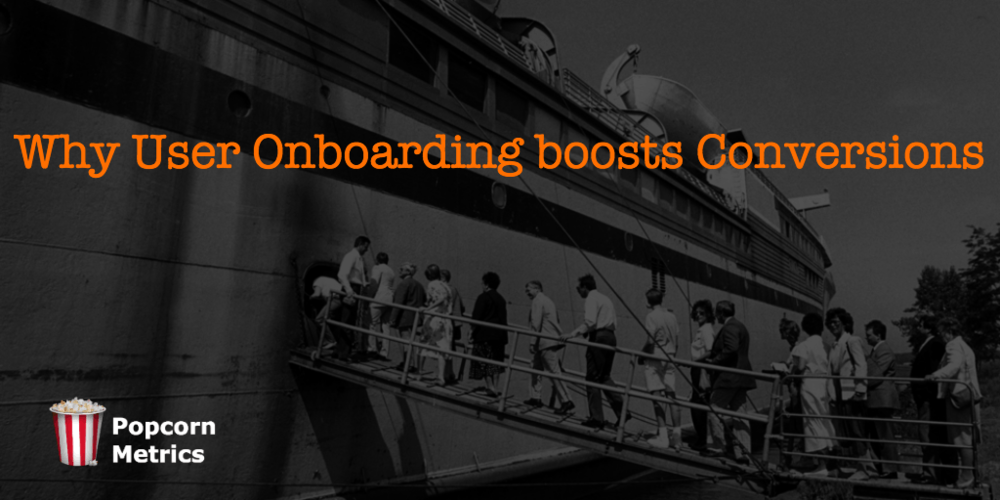 user-onboarding-for-conversions-min-1.png