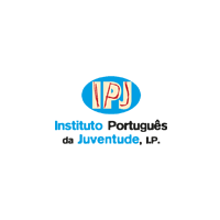 Partner_07.png