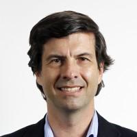 António Filipe