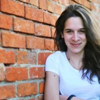 Catarina Violante