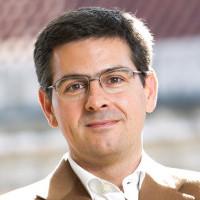 Hugo Gonçalves Pereira