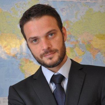 João Borga