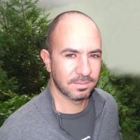 João Tavares da Silva