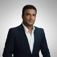 Rahim Rassal