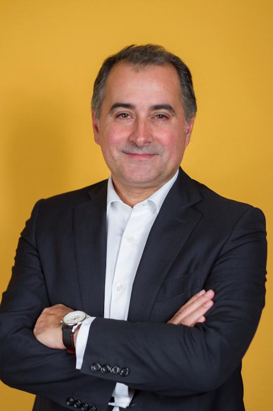 Sérgio Lorga