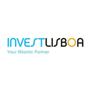 InvestLisboa.jpg