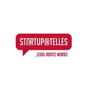 StartupTelles.jpg
