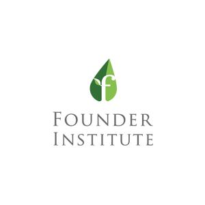 FounderInstitute.jpg