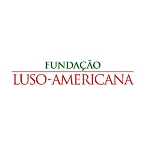 FundaçãoLusoAmericana.jpg