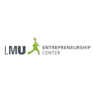 LMUEntrepreneurshipCenter.jpg