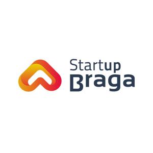StartupBraga.jpg