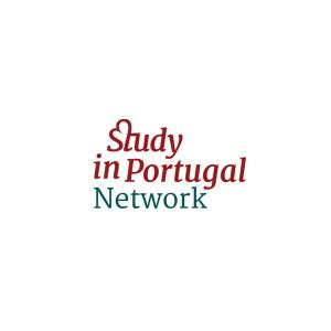 StudyInPortugal.jpg