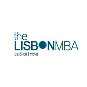 TheLisbonMBA.jpg