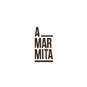 AMarmita.jpg