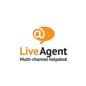 LiveAgent.jpg