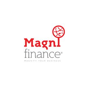 Magnifinance.jpg