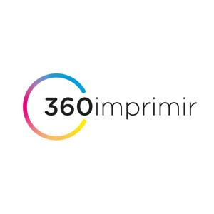 360imprimir.jpg
