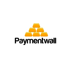 PayementWall.jpg