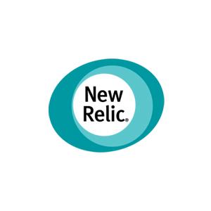 NewRelic.jpg