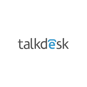 TalkDesk.jpg
