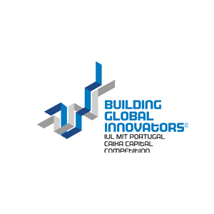 BuildingGlobalInnovators.jpg