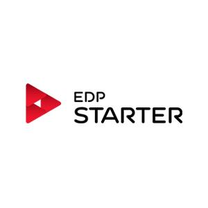 EDPStarter.jpg