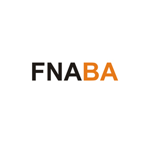 FNABA.jpg