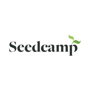 Seedcamp.jpg