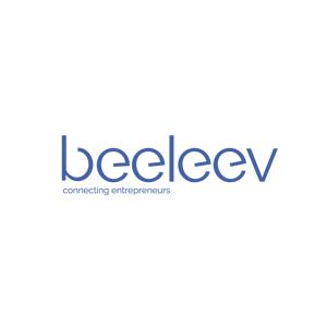 Beeleev.jpg