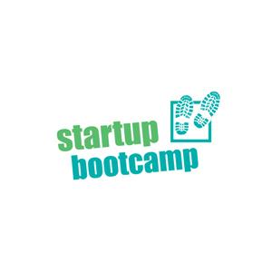 StartupBootcamp.jpg